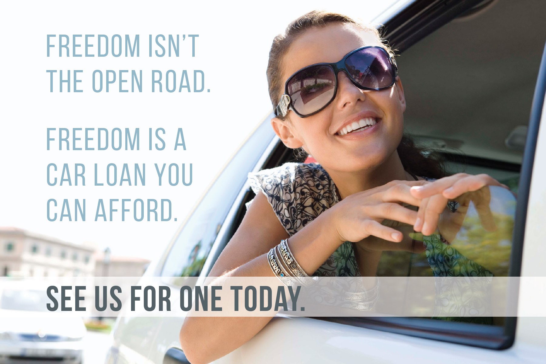 Vehicle loans indianhead credit union serving northern for Motor city credit union locations
